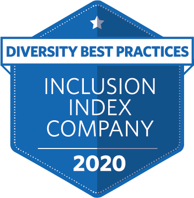Inclusion Index Company 2020