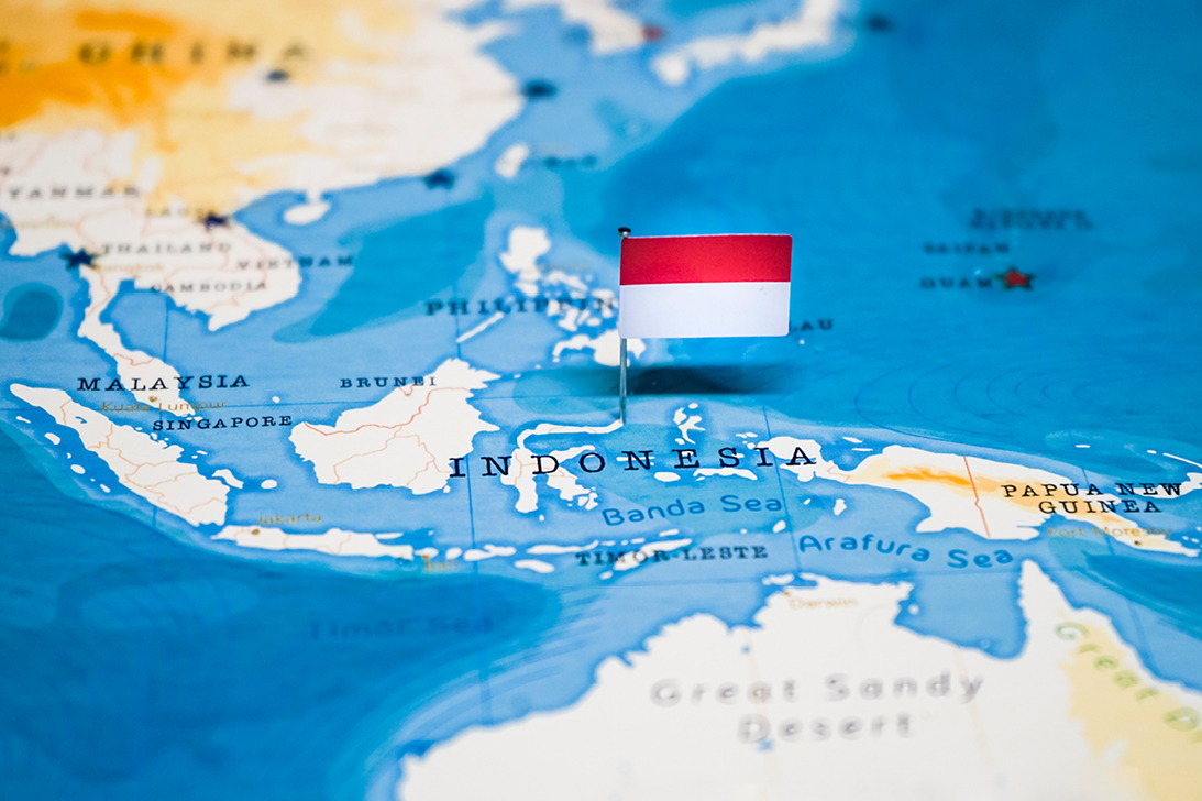 A Market Of Opportunity What Buyers Of International Programmes Need To Know About Indonesia Axa Xl
